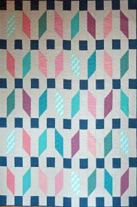 Emilys quilt