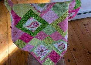 charity-baby-quilt1